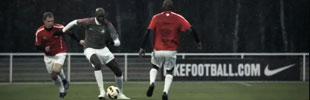 Nike Football France Cyrano