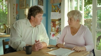 Norwegian Lottery Financial Crisis