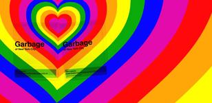 NYC Garbage Gay Marriage Garbage
