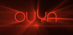 Ouya Launch Intro