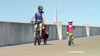 Pedal Minnesota The Bike Friendly State