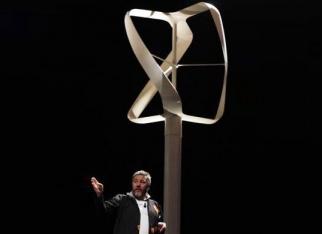 Philippe Starck Revolutionair (1)