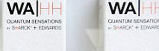 Philippe Starck WA|HH