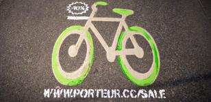 Porteur Street Sale (2)