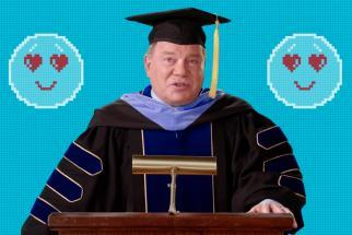 Priceline.com The Online Commencement for Online Universities