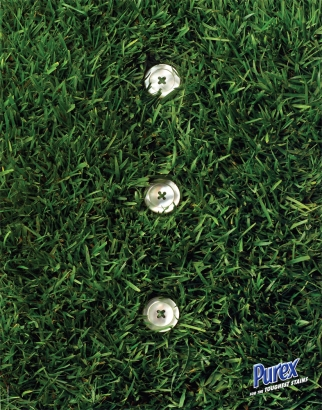 Purex Grass