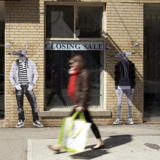 Vespa S Squareheads Toronto