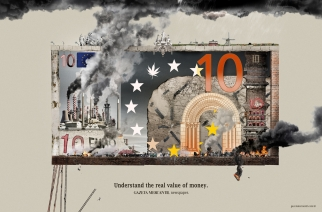 Gazeta Mercantil Euro