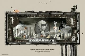 Gazeta Mercantil Dollar