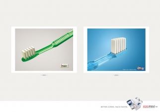 XeroPrint Gum