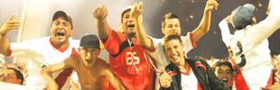 Puma Love Equals Football Valentine