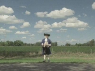 Quaker Highway