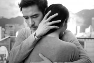 Rejoice The Hug