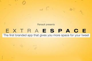 Renault ExtraEspace