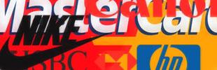 Robin of Shoreditch 100 Brands