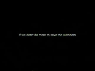 Sierra Club Outdoors
