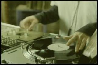 Skechers DJ