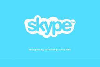 Skype Skype Miles (SPEC)