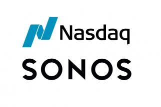 Sonos/NASDAQ NASDAQ Sonos Bell
