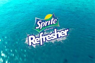 Sprite Zero Refresher