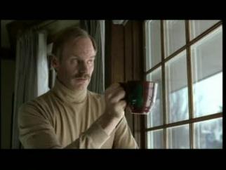 Starter A.M. Coffee