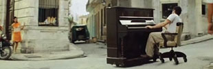 Stella Artois 4% Triple Piano