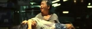 Thai Life Insurance Silence of Love