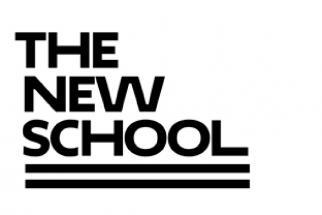 The New School New Identity