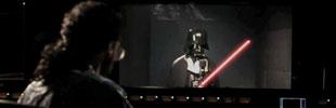 TomTom Darth Vader (ARW)