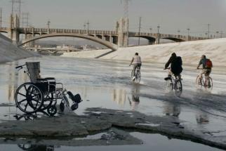 UCONN HEALTH Wheelchairs