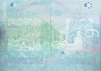 UK Home Office New UK Passport Design (3)