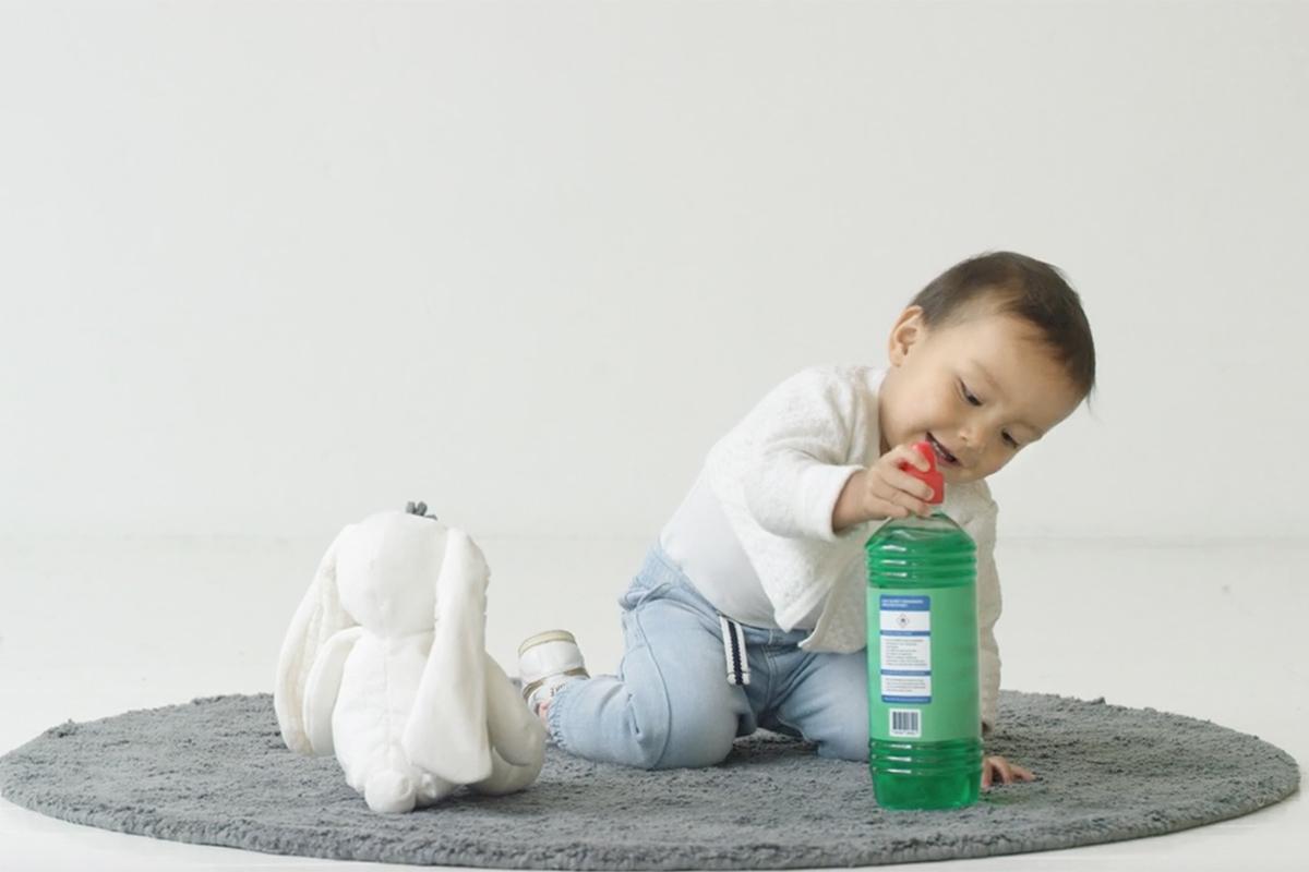 VeilighiedNL Don't Give Kids a Choice