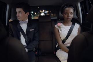 Volkswagen (Canada) Prom Night