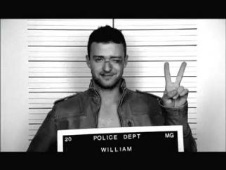 William Rast Trailer One