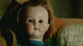 Wotif.com Doll