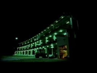World Wildlife Fund (Australia) Earth Hour