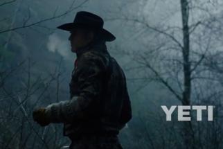 YETI Coolers YETI Ambassador Film:
