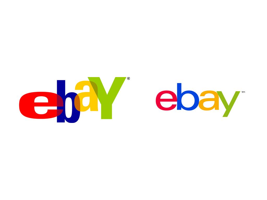 Ebay new logo print image creativity online editors pick stopboris Choice Image