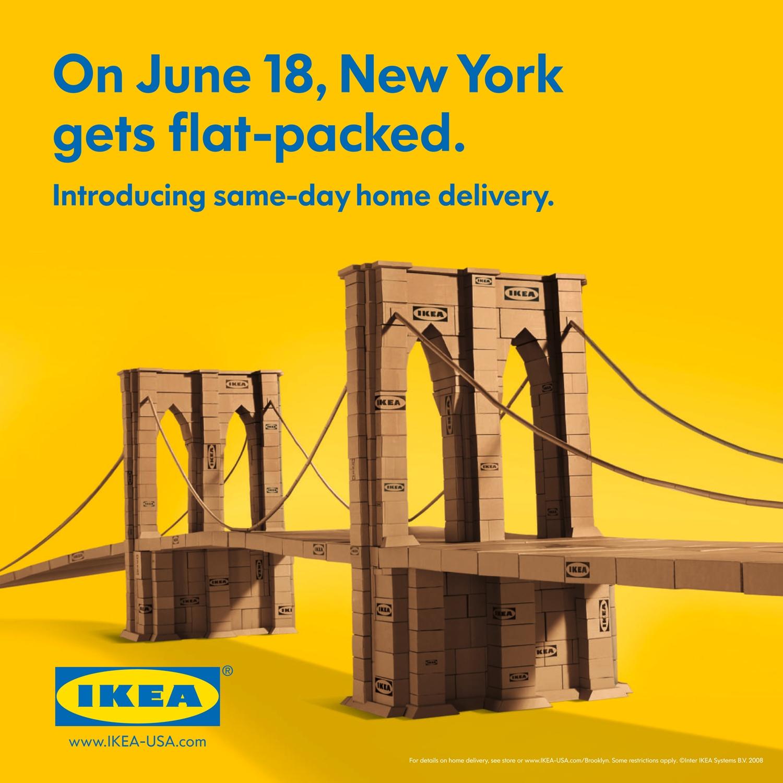 Editorus Pick With Ikea 51