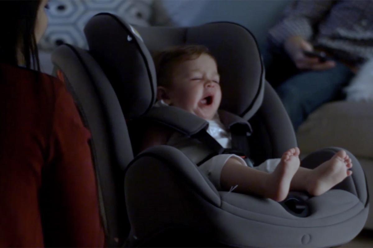 best car seat 22 lbs up. Black Bedroom Furniture Sets. Home Design Ideas